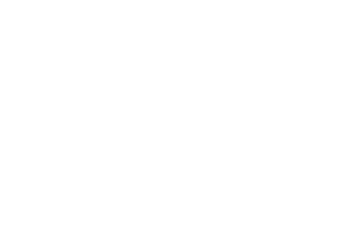 CDSRecycling